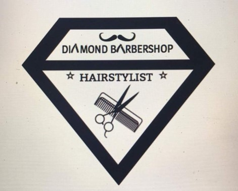 Foto Diamond Barbershop