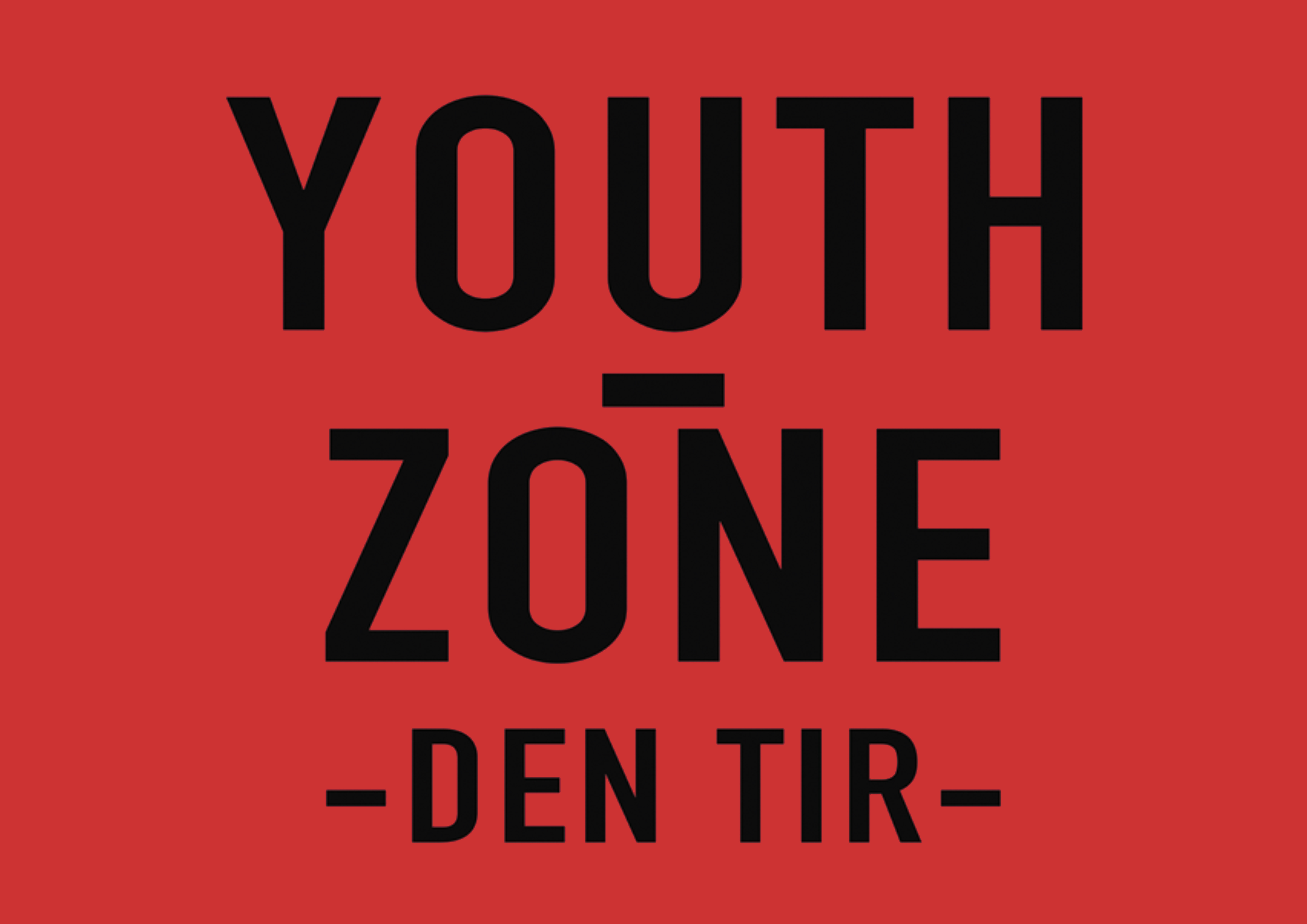 Foto Youth Zone