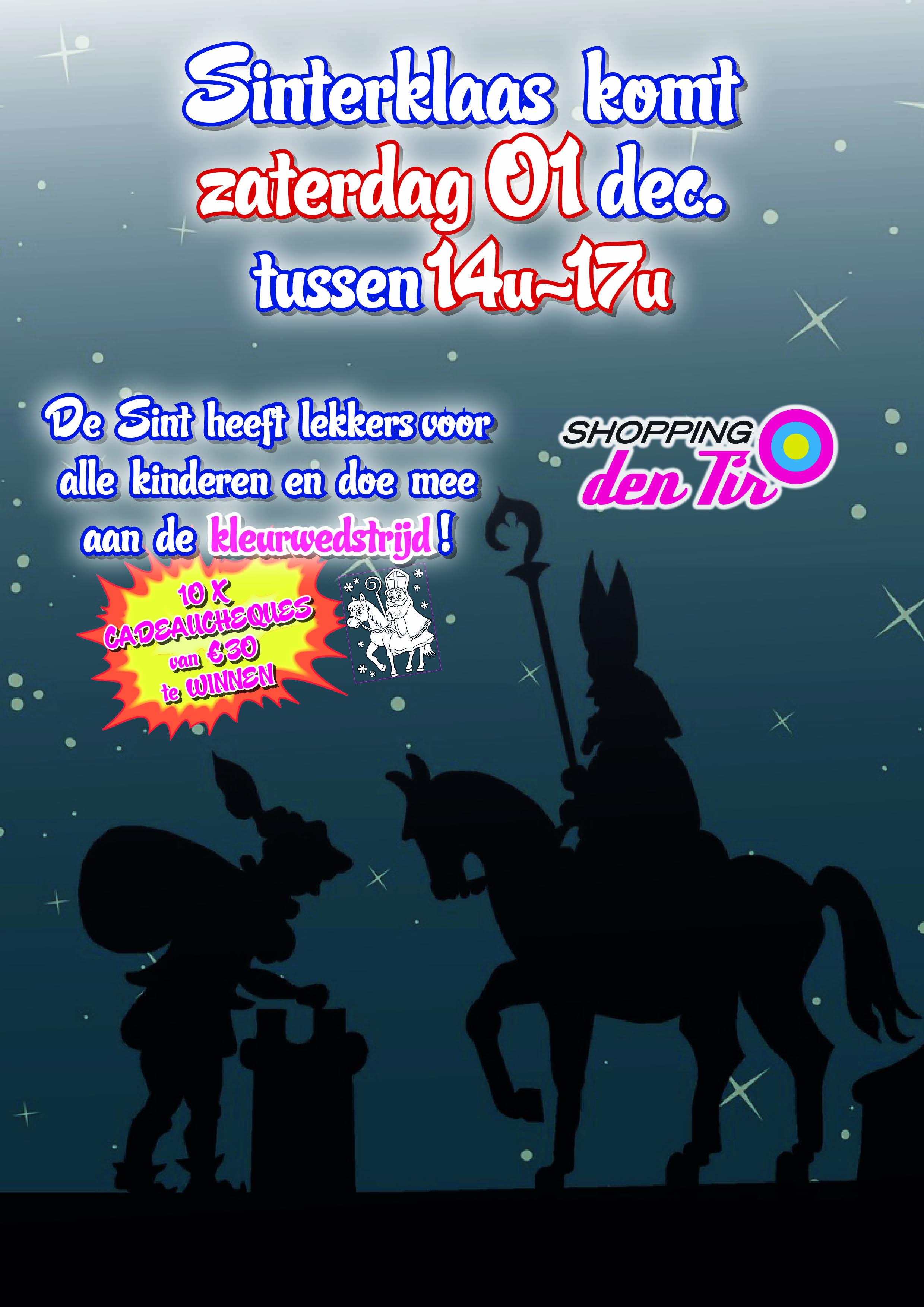 afbeelding van event