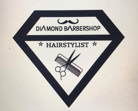 Foto Diamond Barbershop