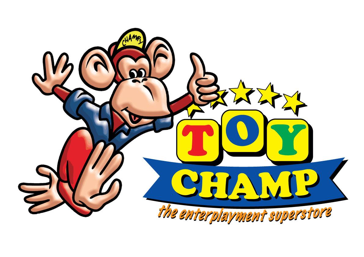 Foto Toychamp