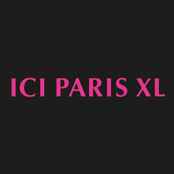 Foto Ici Paris XL