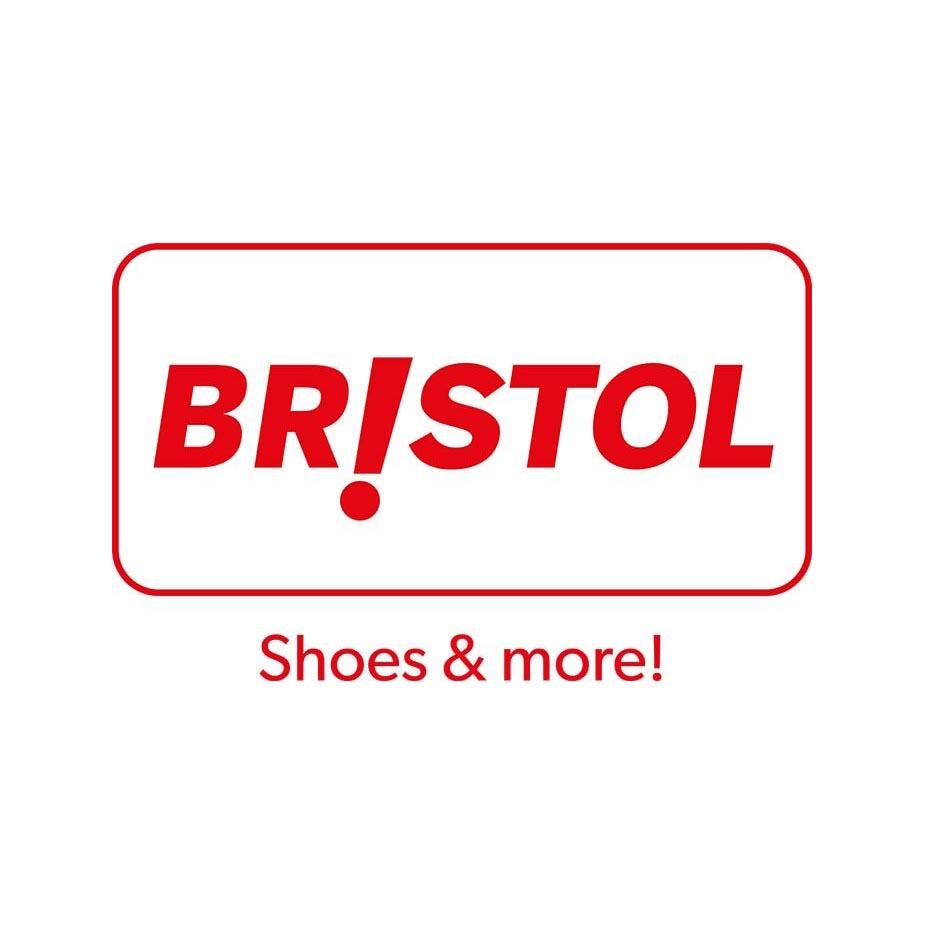 Foto Bristol