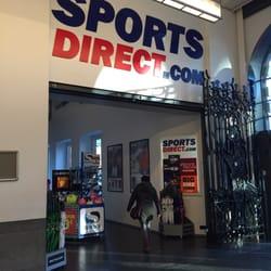 Foto SportsDirect.com